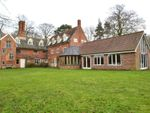 Property history Lamas, Norwich NR10