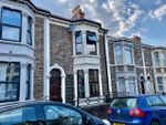 Thumbnail to rent in Northcote Road, St. George, Bristol