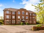 Thumbnail for sale in Chervil Close, Fallowfield, Manchester, Greater Manchester