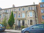Thumbnail for sale in Eslington Terrace, Jesmond, Newcastle Upon Tyne