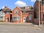 Thumbnail to rent in Ryelands Street, Hereford