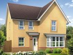 """Thumbnail to rent in """"Cambridge"""" at Tregwilym Road, Rogerstone, Newport"""