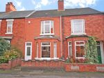 Thumbnail to rent in Benn Street, Southfields, Rugby, Warwickshire