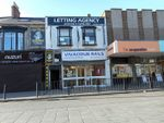 Thumbnail to rent in York Road, Hartlepool