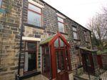 Thumbnail to rent in James Street, Barrowford, Lancashire