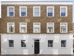 Thumbnail to rent in Rawlings Street, Chelsea