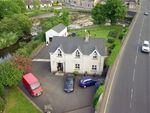 Thumbnail for sale in Main Street, Garvagh, Coleraine, County Londonderry