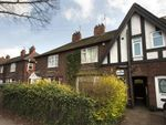 Thumbnail to rent in Beeston Road, Nottingham