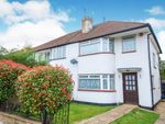 Thumbnail for sale in Greencroft Gardens, Enfield, Hertfordshire