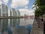 Thumbnail for sale in The Quays, Salford
