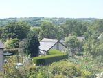 Thumbnail for sale in La Draille, Point Lane, Cosheston, Pembrokeshire