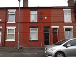 Thumbnail for sale in Driffield Street, Manchester, Greater Manchester, Uk