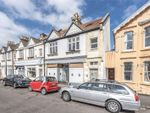 Thumbnail to rent in Rockleaze Road, Bristol, Somerset