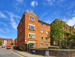 Thumbnail to rent in Clos Dewi Sant, Canton, Cardiff