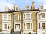 Thumbnail to rent in North Road, Surbiton