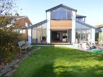 Thumbnail to rent in Osborne View Road, Hill Head, Fareham