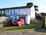 Thumbnail for sale in Coastguard Way, Christchurch, Dorset
