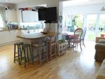Thumbnail for sale in Chiltington Way, Saltdean, Brighton, East Sussex