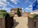 Thumbnail for sale in Yarm Road, Eaglescliffe