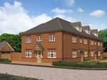 """Thumbnail for sale in """"Amberley End"""" at Crown Quay Lane, Sittingbourne"""
