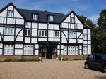 Thumbnail to rent in Purdis Farm Lane, Ipswich