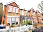 Thumbnail for sale in Whitehall Road, Hanwell, London