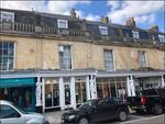 Thumbnail for sale in 6 And 7 Montpellier Walk, Cheltenham