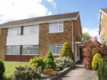 Thumbnail to rent in Larkspur Way, West Ewell, Epsom