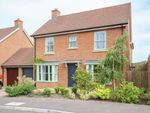 Thumbnail to rent in Elmwood Park, Woodnesborough, Sandwich