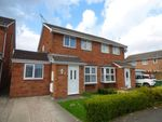 Thumbnail for sale in Christian Close, Weston-Super-Mare