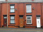 Thumbnail for sale in Foundry Street, Dukinfield