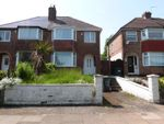 Thumbnail to rent in Clay Lane, South Yardley, Birmingham