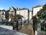 Thumbnail to rent in Grosvenor Road, London