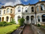 Thumbnail for sale in South Farm Road, Broadwater, Worthing, West Sussex