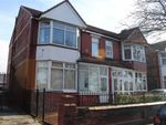 Thumbnail for sale in Northmoor Road, Longsight, Greater Manchester