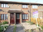 Thumbnail to rent in Douglas Road, Stanwell, Surrey
