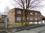 Thumbnail to rent in Denby House, St Clements Court, South Kirkby, Pontefract