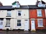 Thumbnail to rent in Langford Street, Sutton-In-Ashfield