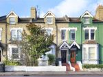 Thumbnail for sale in East Hill, Wandsworth, London
