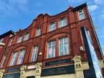 Thumbnail to rent in 160-162 Cheetham Hill Road, Manchester