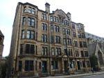 Thumbnail to rent in University Avenue, Glasgow