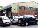 Thumbnail to rent in Riverpark Units, South Hams