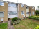Thumbnail for sale in Northfield, Yate, Bristol