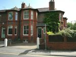 Thumbnail to rent in Victoria Road, Hale, Altrincham