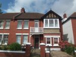 Thumbnail to rent in Langdale Gardens, Hove