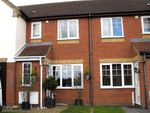 Thumbnail to rent in Run Meadow, Carlton Colville, Lowestoft
