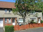 Thumbnail to rent in Barbieston Terrace, Dalrymple, Ayr