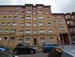 Thumbnail to rent in Roslea Drive, Dennistoun, Glasgow