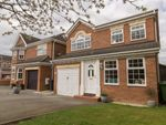 Thumbnail for sale in Pastures Court, Messingham, Scunthorpe