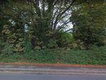 Thumbnail for sale in Oxford Road, Tilehurst, Reading